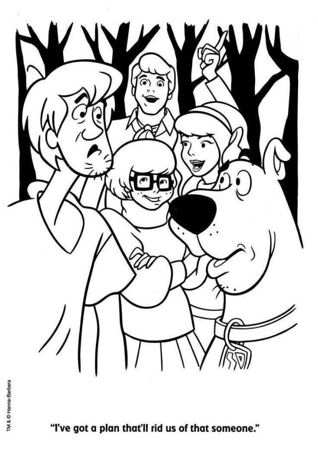 Teapot Coloring Page Teapot Coloring Page Luxury Unique Coloring Book Pages To Print