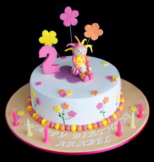 Toddler Girl Birthday Cakes Buy Toddler Birthday Cake For Boys Online At Best Prices From Guntur