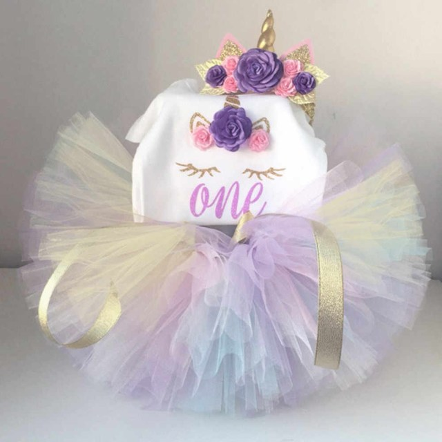 Toddler Girl Birthday Cakes Detail Feedback Questions About 1 Year Old Kids Dress Toddler Girls
