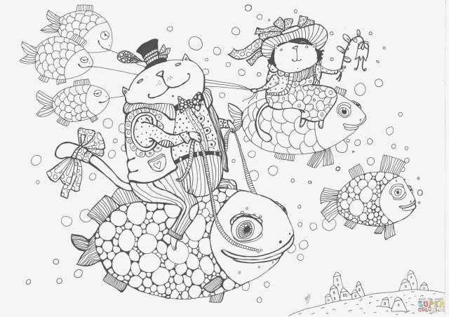 Usa Coloring Pages Iridessa Coloring Pages Unique New York Coloring Pages Best 251 Best