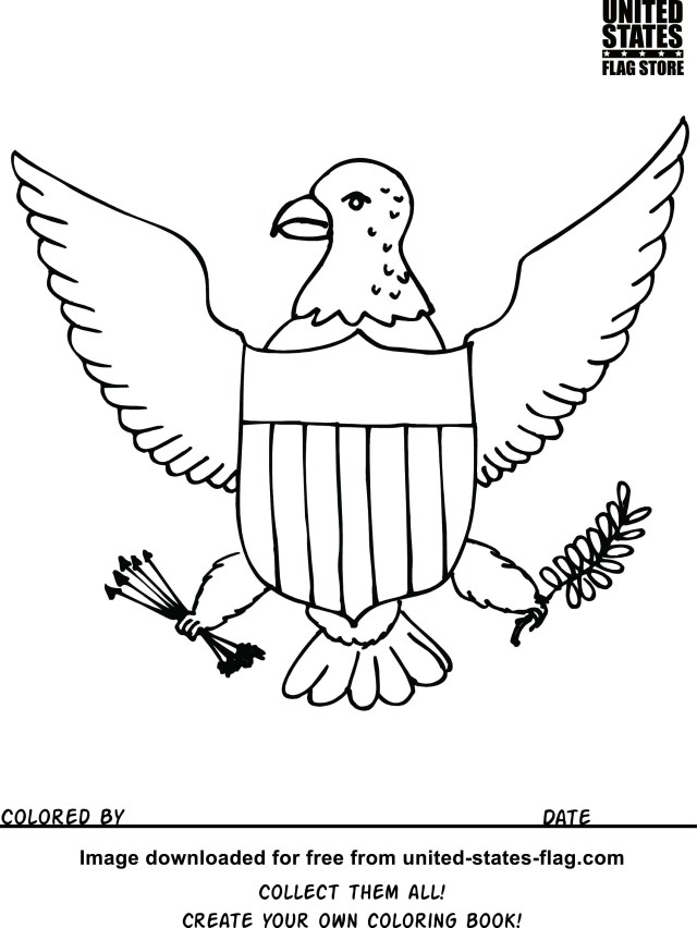Usa Coloring Pages Uncle Sam Hat Coloring Page Unique Free Coloring Pages Usa Thelmex