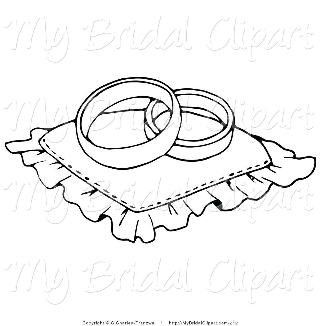 Wedding Coloring Pages Coloring Pages Free Wedding Coloring Pages ...