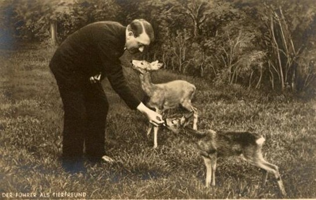 https://i2.wp.com/entityart.co.uk/wp-content/uploads/2018/01/adolf-hitler-deers-animal-lover.jpg