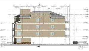 Entity Developments Mult Family Homes A