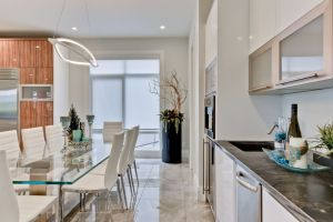 Entity Developments Uplands of Mactaggart 14