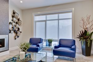Entity Developments Uplands of Mactaggart 21