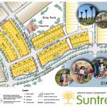 Suntree Stage 4