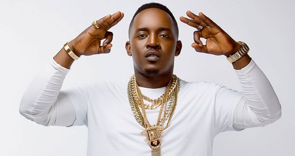 FULL ALBUM DOWNLOAD: M.I Abaga – Rendezvous