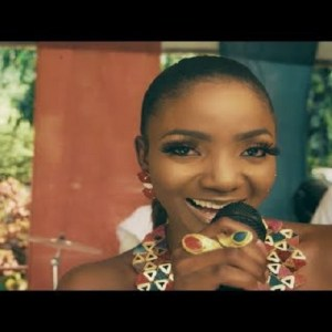VIDEO: Simi – Owanbe