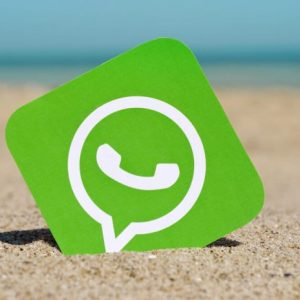 Whatsapp is reportedly set to introduce Group Calls Feature