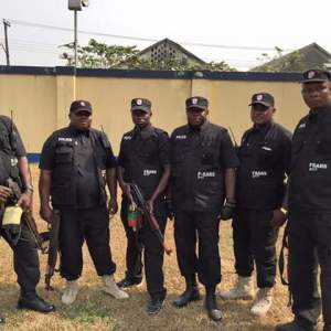 Base on #EndSARS movement, Nigeria Police Launches New Movement To Reform SARS