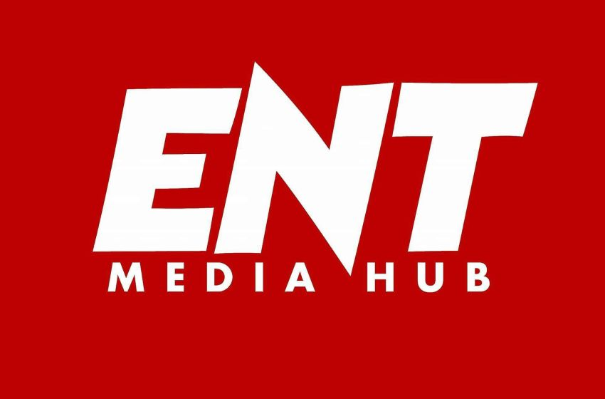 Entmediahub is 2 years