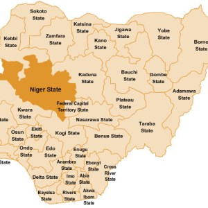 3 killed, 10 others abducted in Niger state