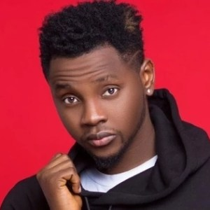 After playing hide and seek for weeks, G-Worldwide finally serves Kiss Daniel court papers