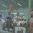 JAM : Falz – This is Nigeria [AUDIO]