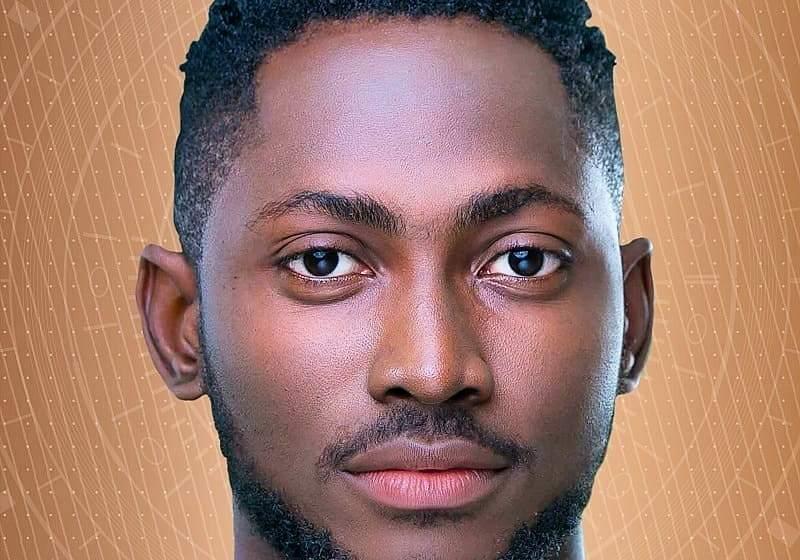 #BBNaija: MC Galaxy shades Miracle for not appreciating E-Money