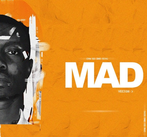 JAM : Vector – Mad
