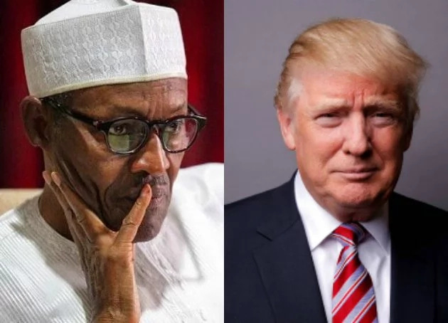 US reaction to suspected herdsmen killing in Plateau