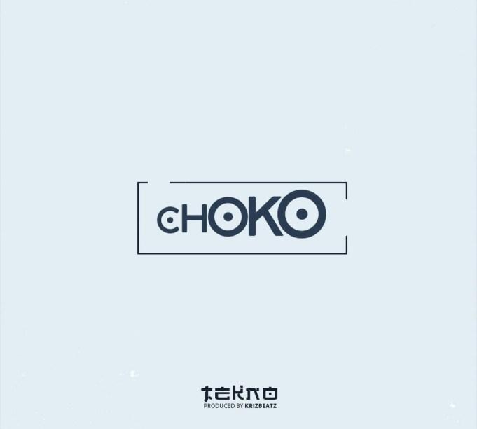 JAM : Tekno - Choko