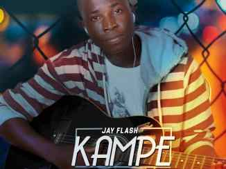 Jay flash - Kampe
