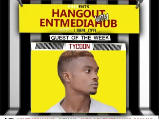 Tycoon hang out with entmediahub