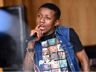 Singer, Small Doctor to faces 15 years jail term
