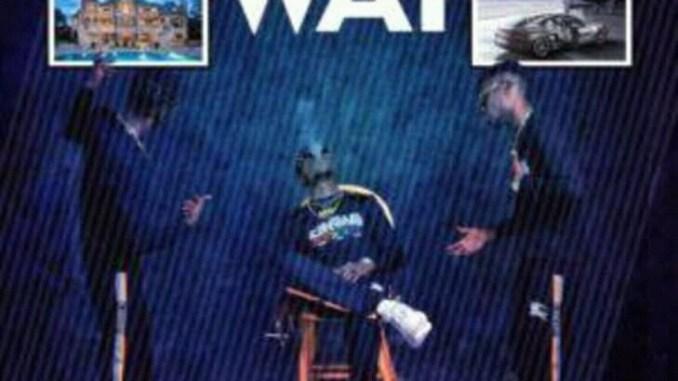X Way -Davolee Way (cover)
