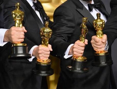 Oscars Winners 2019: See The Full List Of Winners