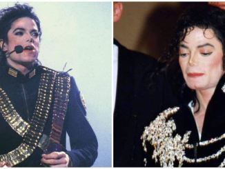 Radio stations to stop playing Michael Jackson's songs [See Reasons]