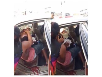 Real story of how & Why Kolade Johnson was shot [VIDEOS]