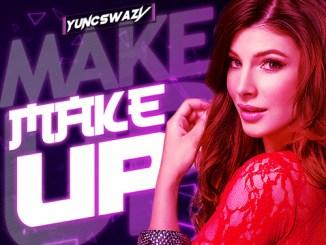 Yuncswazy - Make Up