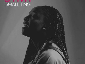 Simi – Small Thing
