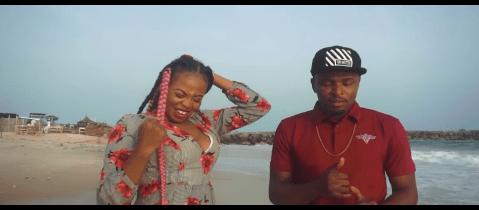 VIDEO : Mr Zazzy ft Cee Rainbow – Kele