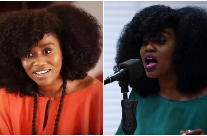I was molested at age 7 - TY Bello open up 30 years later
