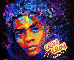 Crayon - CrayCray Ep