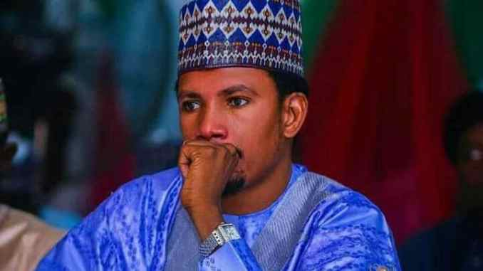 [VIDEO] Senator Elisha Abbo who assaulted a lady