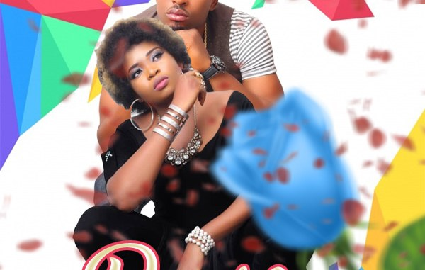 Download : Ceerainbow ft Mr Zaddy - Deserve