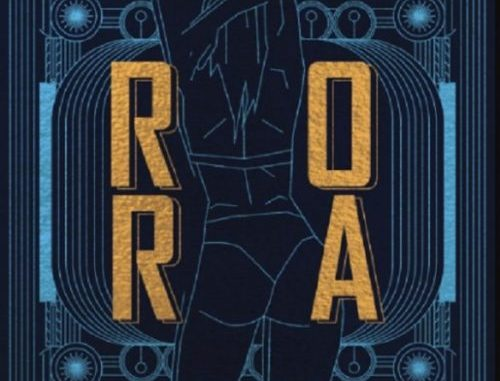 Reekado Banks - Rora