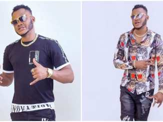 Nigerian singer robbed, poison*d and thrown in Lagos lagoon