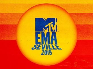 Burna Boy & Teni Nominated At MTV EMAs 2019 (See Full list)