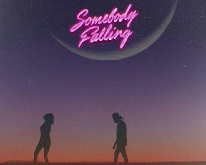 [Music]:Maleek Berry – Somebody Falling