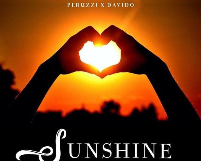 [Music]:Peruzzi Ft Davido – Sunshine