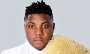 DOWNLOAD : CDQ – OGB4IG (M.I Abaga Diss) [MP3]