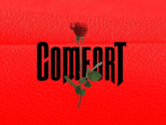 DOWNLOAD : Vector Ft Davido - Comfort (Prod by Vstix & EFF) [MP3]