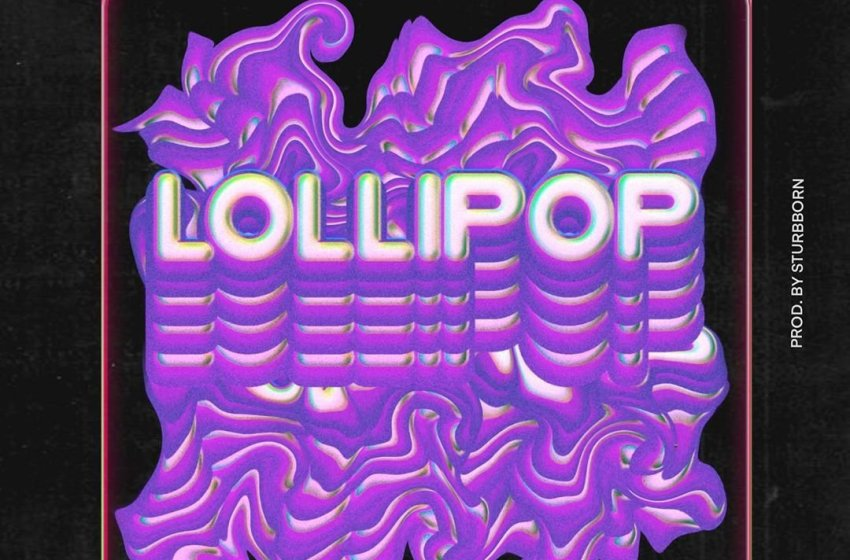 DOWNLOAD : Yomi Blaze ft Picazo X Trod – Lollipop [MP3]