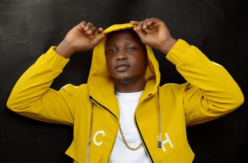 Cleff Biography [GET FAMILIAR]