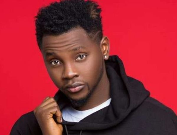 Kizz Daniel December Concert To Be Cancelled If He Doesn't Return To G-Worldwide