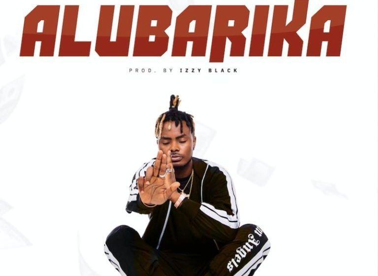 AUDIO : Oladips – Alubarika