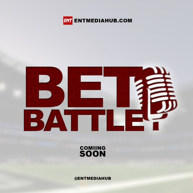 Entmediahub Bet Battle - Coming Soon [Full Gist]