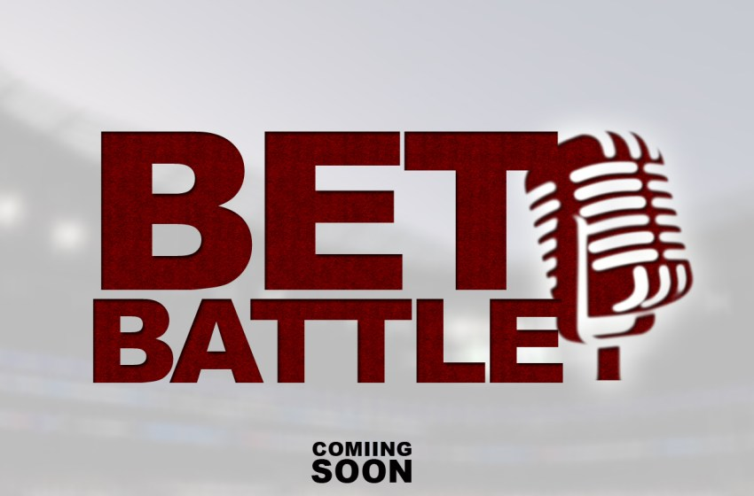 Entmediahub Bet Battle – Coming Soon [Full Gist]